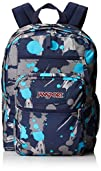 JanSport Big Student Backpack – Mammo…