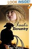 Sarah's Bounty