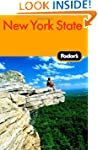 Fodor's New York State (Gold Guides)