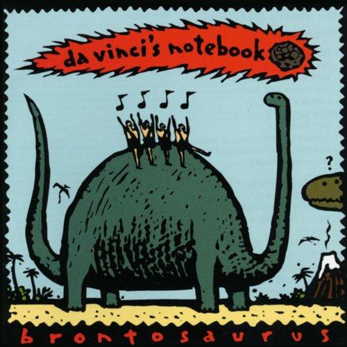 51Utvig%2BJ%2BL. SL500  Brontosaurus