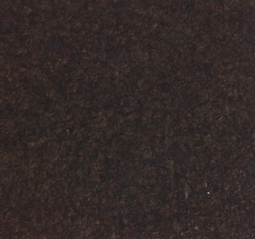 Cork Tile Flooring Wicanders Seville Xtec Cork Flooring