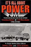 img - for It's All About Power [Paperback] [1999] (Author) Darrell Graf, Steve Schnabel book / textbook / text book