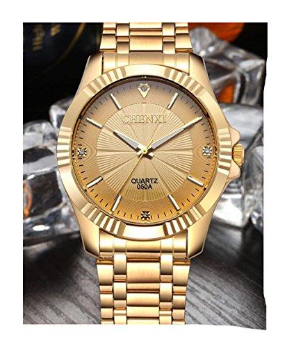 geniessen-armbanduhren-automatik-chronograph-uhr-edelstahl-uhrarmband-business-watch-diamand-2