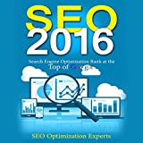 Seo 2016: Search Engine Optimization Rank at the Top of Google