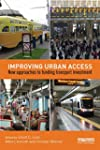 Improving Urban Access: New Approache...