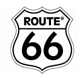 "Route 66 Mobile 9 Maps f�r Samsung S8500 Wavevon ""Route 66"""