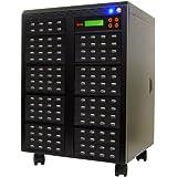 Systor 1-136 Multi USB Speicherstick Kopierstation / Flash USB