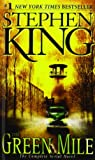 Stephen King The Green Mile: The Complete Serial Novel