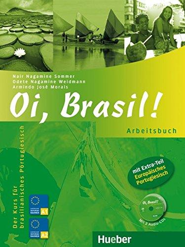 oi-brasil-der-kurs-fuer-brasilianisches-portugiesisch-arbeitsbuch-mit-2-audio-cds