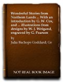 img - for Wonderful Stories from Northern Lands ... With an introduction by G. W. Cox, and ... illustrations from designs by W. J. Weigand, engraved by G. Pearson book / textbook / text book