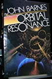 Orbital Resonance (0312852061) by Barnes, John