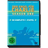 "3 Engel f�r Charlie - Season One [6 DVDs]von ""Kate Jackson"""