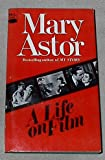 img - for Mary Astor: A Life on Film book / textbook / text book