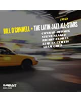 The Latin Jazz All-Stars