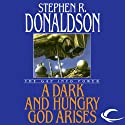 A Dark and Hungry God Arises: The Gap into Power: The Gap Cycle, Book 3
