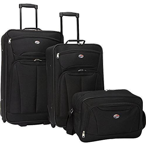 American-Tourister-Luggage-Fieldbrook-II-3-Piece-Set-blk