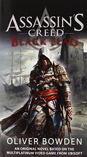 Assassin's Creed: Black Flag (Alternate Us Flag compare prices)