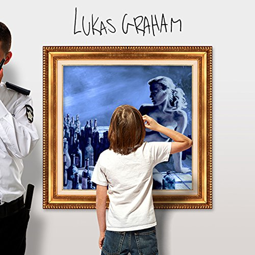 Lukas Graham - Now That