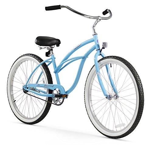 firmstrong-urban-lady-single-speed-womens-26-beach-cruiser-bike-baby-blue