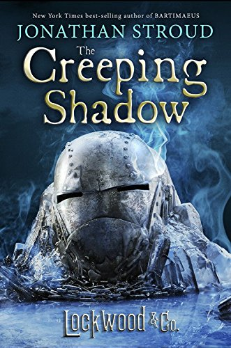 Lockwood-Co-Book-Four-The-Creeping-Shadow