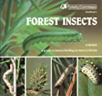 Forest Insects (Handbook Series)