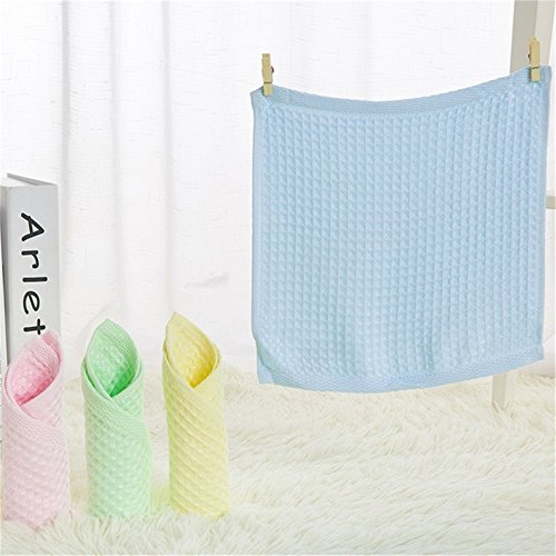 paquete-de-5-toalla-de-mano-de-bambu-suave-limpiador-para-colgar-toalla-de-bano-bebe-toallas-y-panos