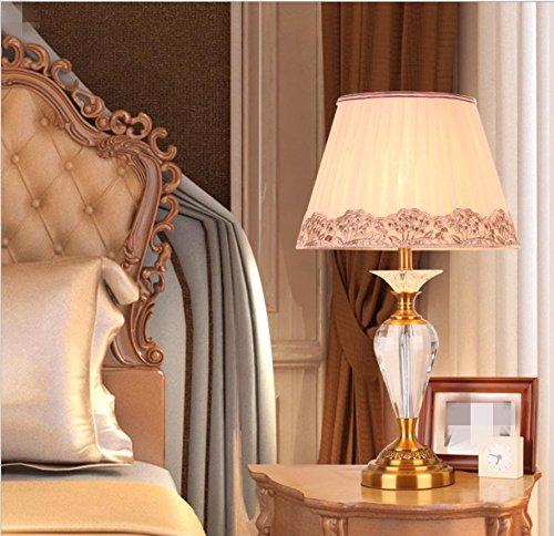 wlf-lujo-lampara-de-mesa-de-cristal-de-america-continental-retro-simple-del-estilo-chino-creativo-do