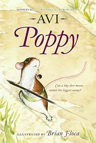 poppy-tales-from-dimwood-forest