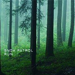 Run (Revised Album Version)
