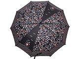 Parapluie ALSINO
