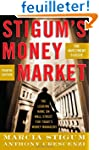 Stigum's Money Market