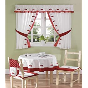 Home Amp Kitchen Gt Home D 233 Cor Gt Window Treatments