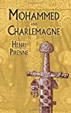 img - for Mohammed and Charlemagne book / textbook / text book