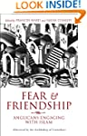 Fear and Friendship: Anglicans Engagi...