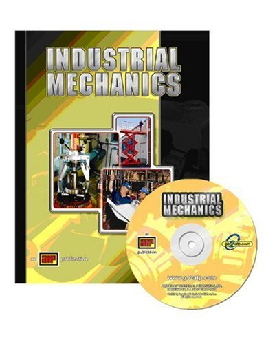 Industrial Mechanics
