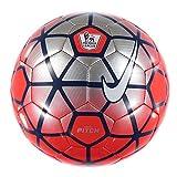 NIKE Pitch EPL Ballon