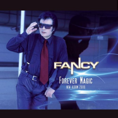 Fancy - Forever Magic (Germany) - Zortam Music