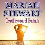 Driftwood Point: Chesapeake Diaries, Book 10 | Mariah Stewart
