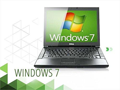 Genuine-Dell-Latitude-E4310-Laptop-Core-i5-2-53GHZ-120GB-DVDRW-Windows-7-PRO-64-Bit