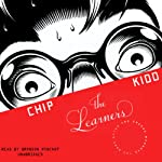 The Learners by Chip Kidd on Audible