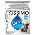 Factory Sealed Pack Tassimo T-Disc Po...