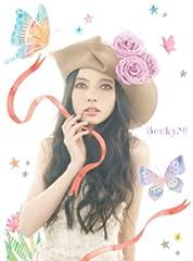 3shine!~Singles&More~(初回限定盤)(DVD付)