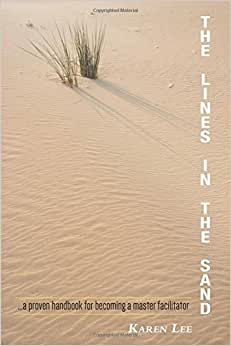 The Lines In The Sand