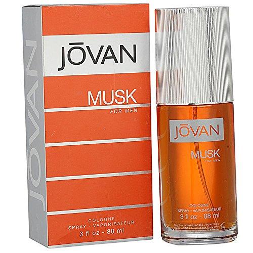 Carven Ma Griffe Eau De Parfum Spray 50ml