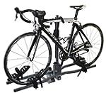 Swagman G10 Bike Rack with Hitch Lock...