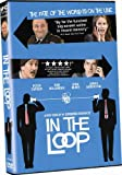 In the Loop [DVD] [Region 1] [US Import] [NTSC]