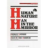 ピアノ&コーラス ミニアルバム マイケル・ジャクソン HUMAN NATURE/MAN IN THE MIRROR