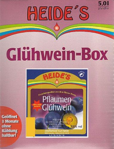 Glhwein-Pflaume-5-Liter
