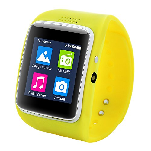 aiwatch-z30-bluetooth-gsm-smart-uhren-mit-kopfhorer-sim-tf-fm-radio-facebook-whatsapp-und-twitter-sy