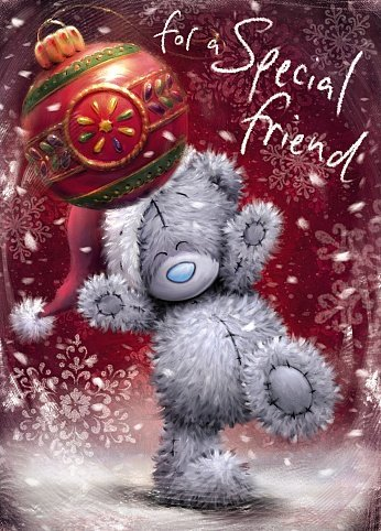 me-to-you-tatty-teddy-christmas-card-for-a-special-friend